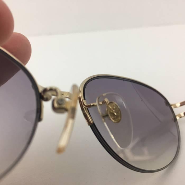 e285ce7de1 Yves Saint Laurent Quavo Style Sunglasses Size one size - Sunglasses ...
