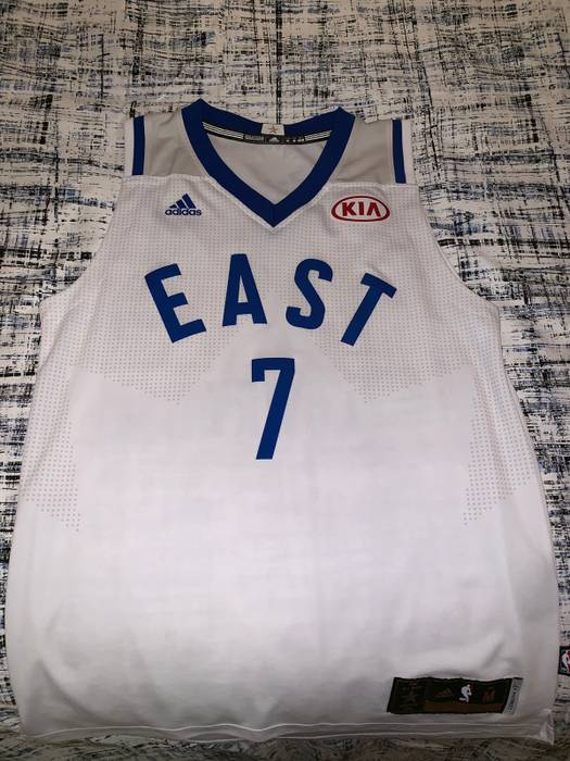 3bb012ea8 ... where can i buy adidas. kyle lowry east all star jersey 4ce5b 47914