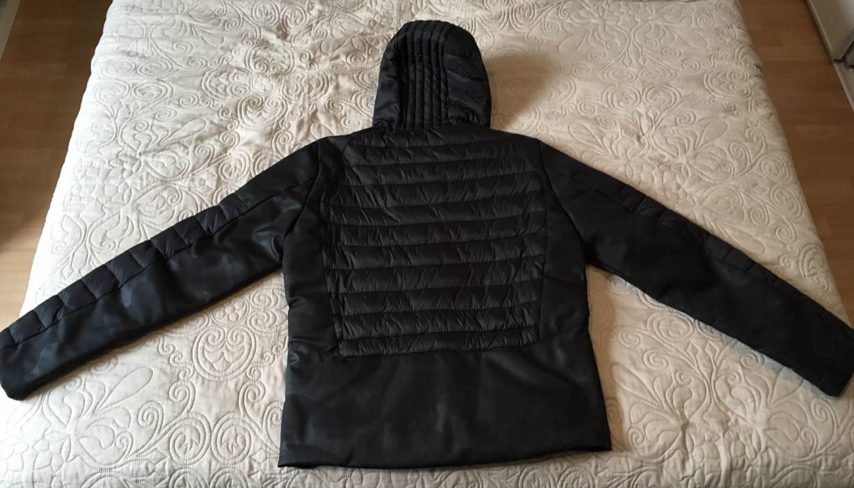 Moncler Jacket Moncler Camouflage Size m - Cloaks   Capes for Sale ... 2b47df83dd0