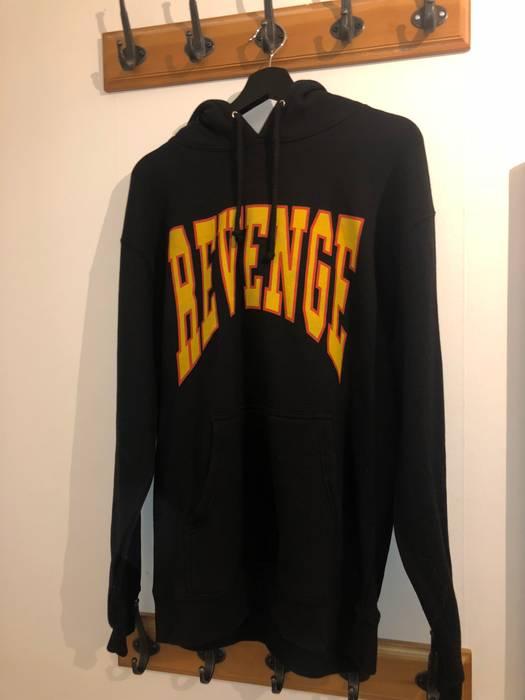4c640d166418 Drake Drake Revenge Summer Sixteen Hoodie M Size m - Sweatshirts ...
