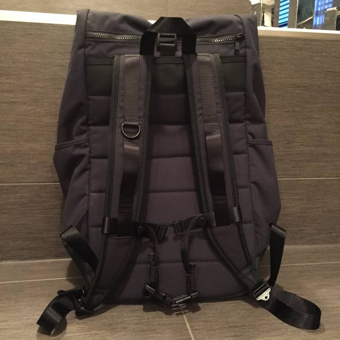 Norse Projects Isak Rucksack Size one size - Bags   Luggage for Sale ... 6e21ec610f
