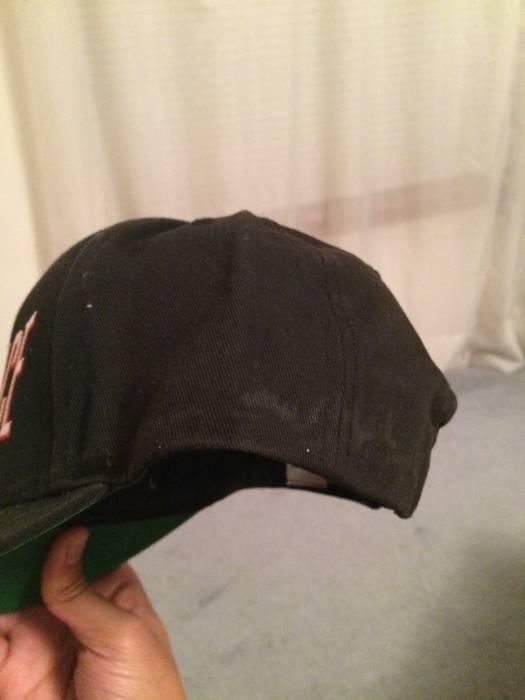 Palace Palace Trail Blazers snapback Size one size - Hats for Sale ... 5e7a4639470