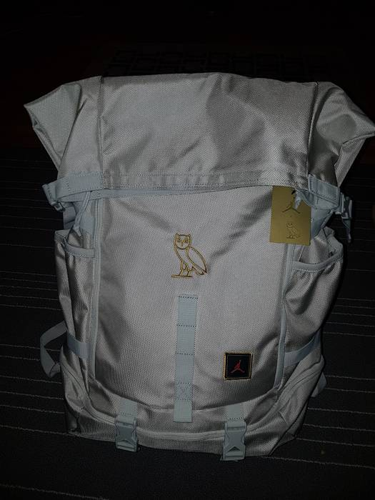 a8215cf5d15c7e Jordan Brand Jordan OVO toploader pack Size one size - Bags ...