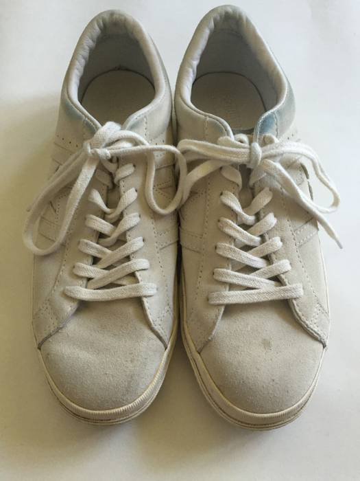 e457b380c8db Converse One Star Academy Size 9 - Low-Top Sneakers for Sale - Grailed