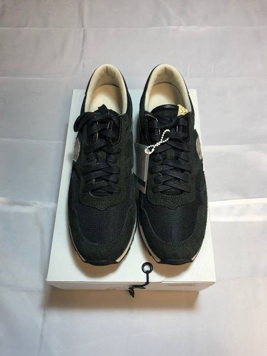 Visvim Visvim Roland Dad Sneakers Size 10 - Low-Top Sneakers for ... 547c3a582