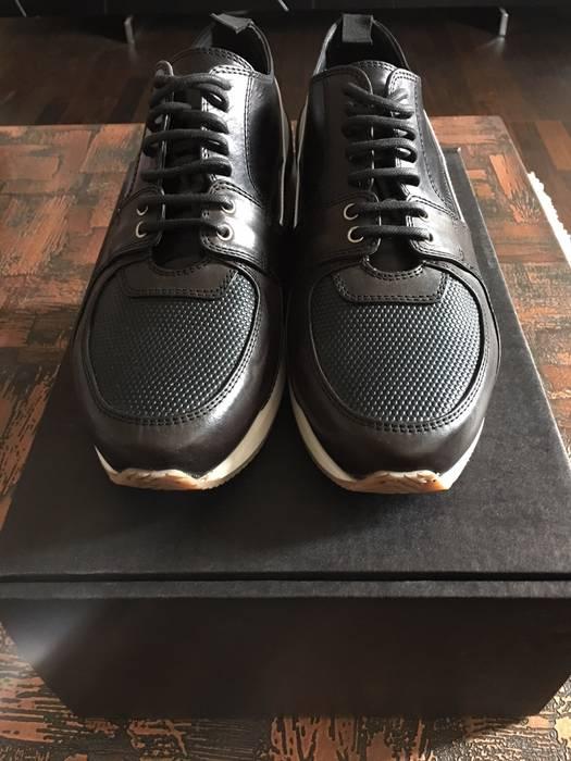 Kris Van Assche Kris Van Assche Sneakers Size 6 - Low-Top Sneakers ... e4898126f