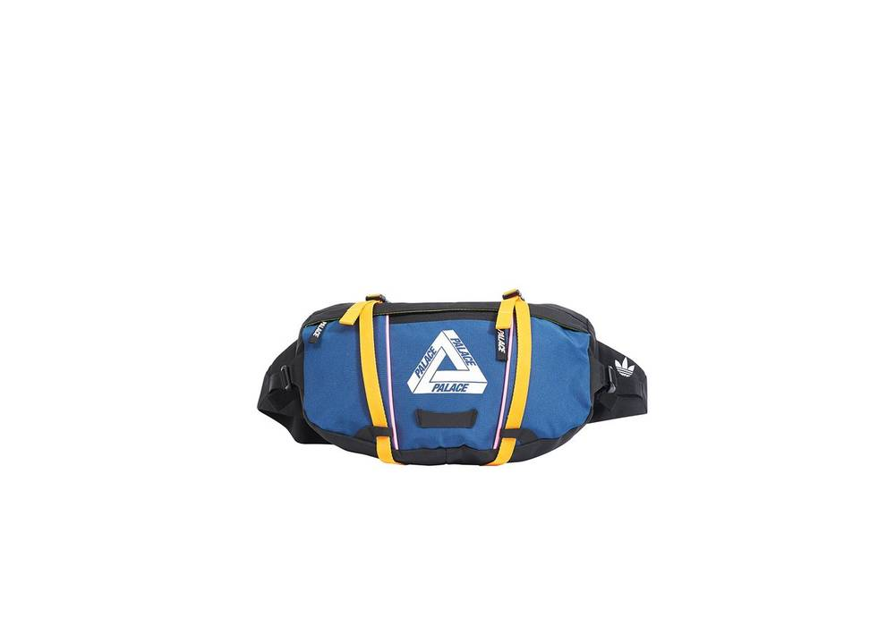 37dfeef54871 Adidas Palace Adidas Ultimo Bag Size one size - Bags   Luggage for ...