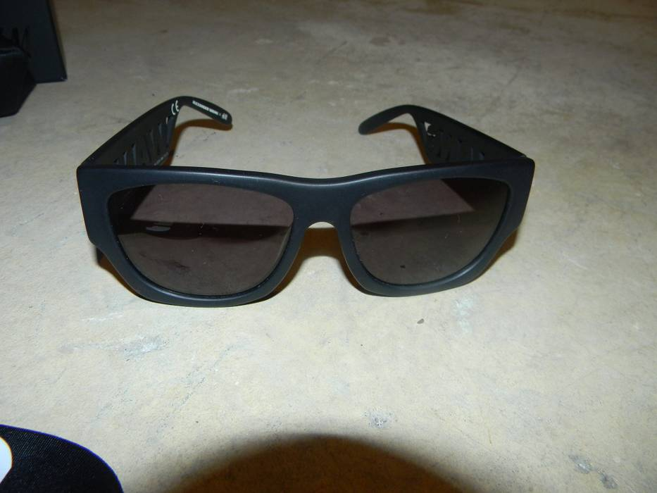5872d8d5c8 Alexander Wang H M Capsule Sunglasses Size one size - Sunglasses for ...
