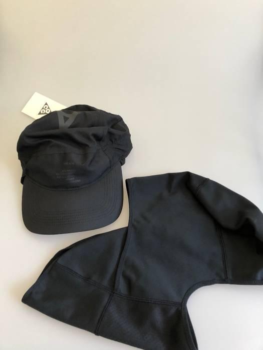 Errolson Hugh Nike ACG 3-in-1 Cap Hat System b011db64e383