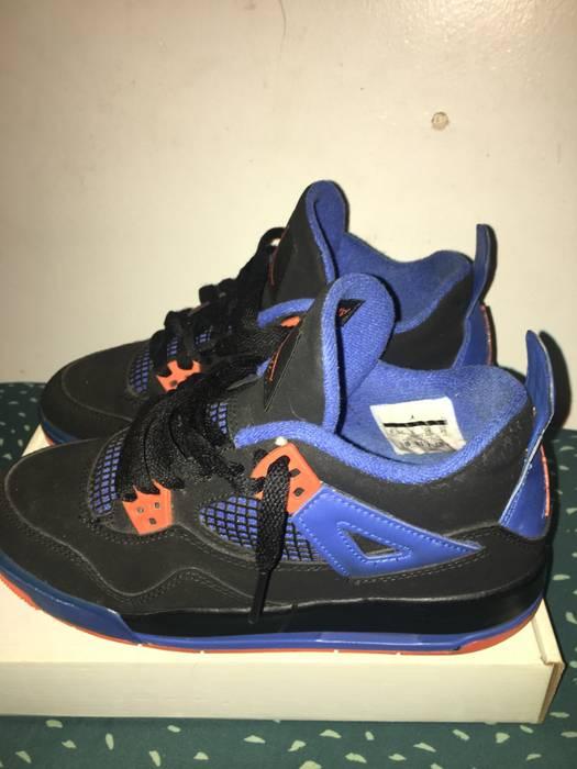 Jordan brand cav size hi top sneakers for sale grailed jpg 525x700 Cav 4s  white 4e950e403