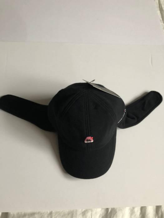 Nike NIKE × SKEPTA Nike x Skepta Air SK Cap (NRG H86) Black IN HAND ... 257bdfa812c4