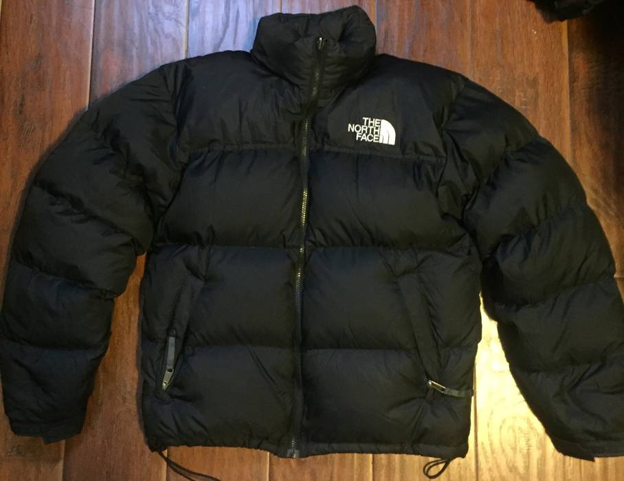 2bcdfda344 The North Face 700 Filled Down Jacket Size M Size m - Heavy Coats ...