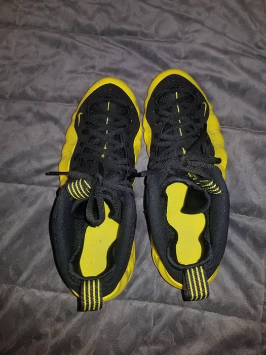 6093d686495 Jordan Brand Wu tang foams Size 11.5 - Hi-Top Sneakers for Sale ...