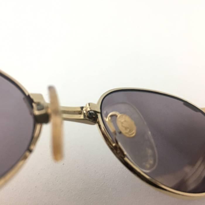 0df9857041 Yves Saint Laurent Quavo 2Chainz Style Sunglasses Size one size ...
