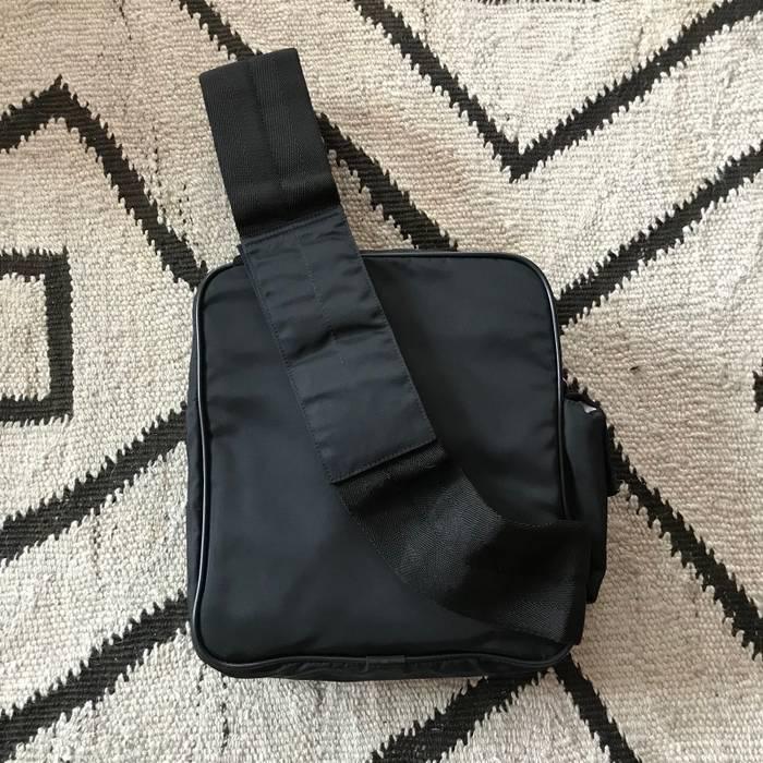 b081cdbbce4d Prada PRADA CROSSBODY BACKPACK CHEST RIG HYBRID Size one size - Bags ...