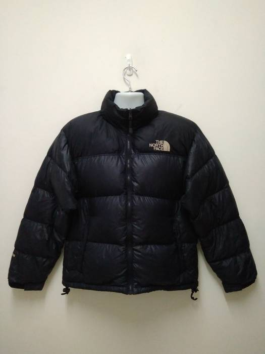 1673d45781 ... netherlands the north face the north face nuptse 700 goose down puffer  black jackets mens medium ...