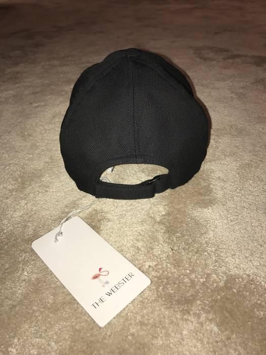 d68c13cff15 Dior Baseball Cap