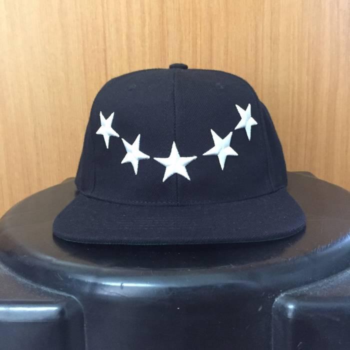 352dba6d30e 40oz NYC 40oz NYC 5 Stars Snapback Size one size - Hats for Sale ...