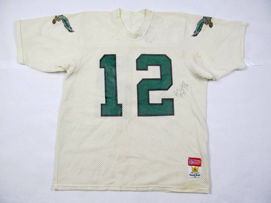 new product 931a3 a091c get 1980 philadelphia eagles jersey 61566 98ba2