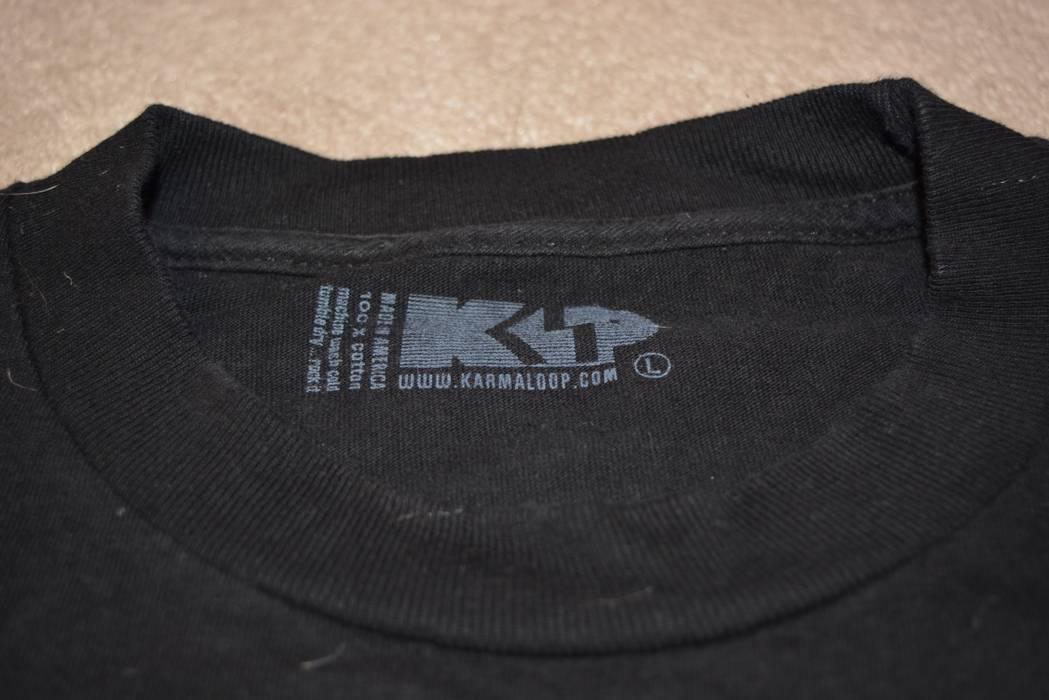 Karmaloop Karmaloop Disney Mickey Mouse Tee Shirt Size US L   EU 52-54   a519cc9a9