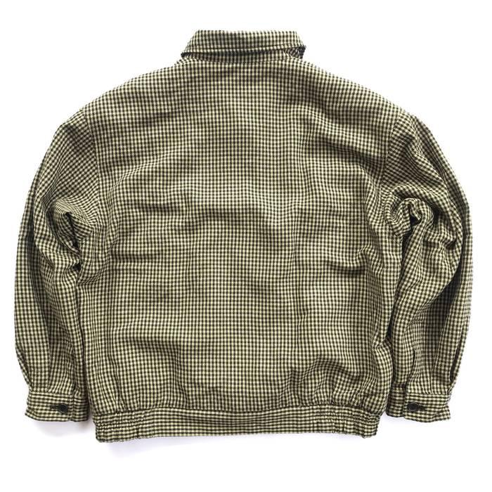 Ysl Pour Homme Vintage Yves Saint Laurent Pour Homme Jacket not gucci  balenciaga louis vuitton prada f48f06a8682