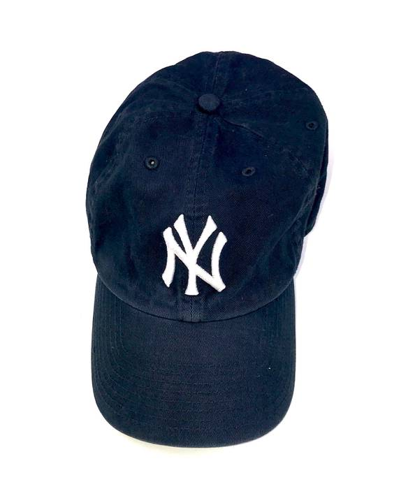 Mlb New York Yankees Hat Size one size - Hats for Sale - Grailed 7ee57f9a7e8