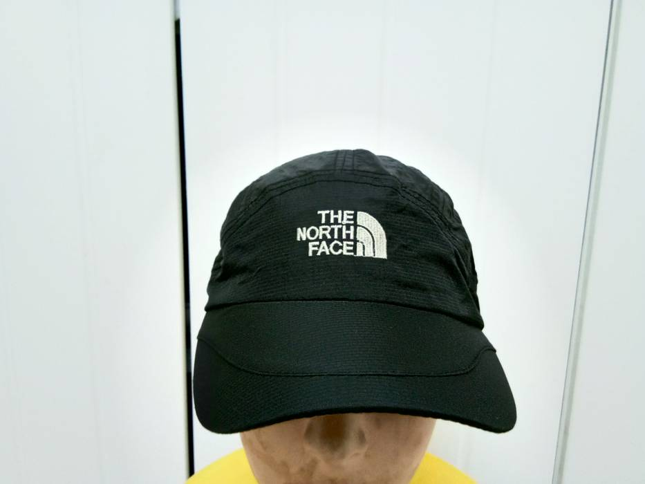 The North Face The North Face Flight Series Five Panel Size one size ... b24e2623f76
