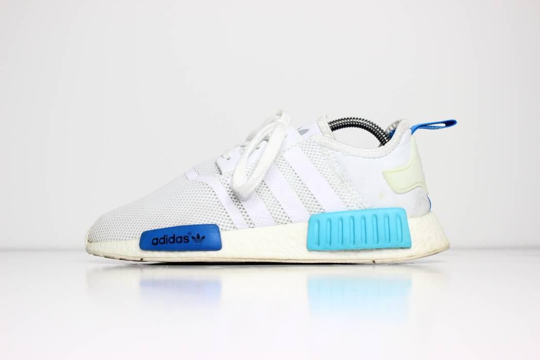 Adidas 2016 NMD R1 W Sao Paulo  9fbc7d2fb
