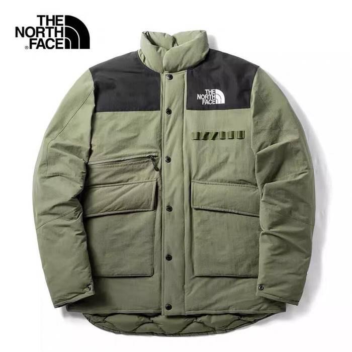 1a11feea52 The North Face Black Series Down Coat Size m - Heavy Coats for Sale ...