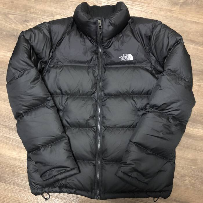 3bcfeed121 The North Face TNF 700 Nuptse Down Jacket M Size m - Heavy Coats for ...