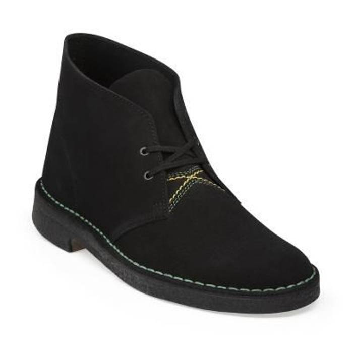 f93d6e7b63d63 Clarks Original Desert Boot Size 8.5 - Casual Leather Shoes for Sale ...