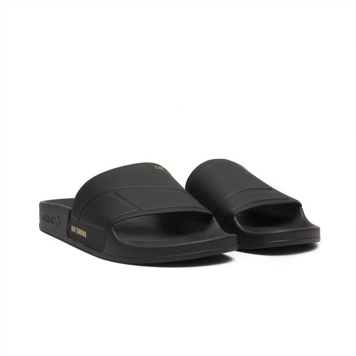 e196f6fcfa4e Adidas Adidas x Raf Simons Flip Flops Size 12 - Sandals for Sale ...