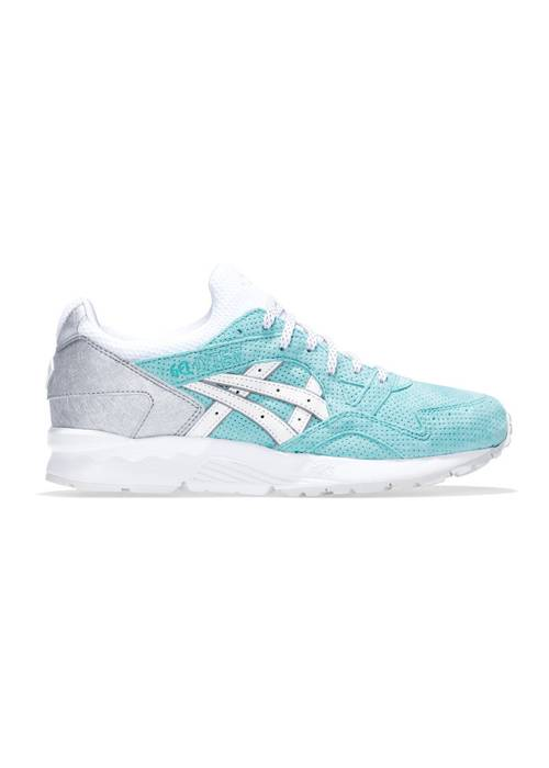 18cd84b50e4a Asics Gel Lyte V White Tiffany Size 12 - Hi-Top Sneakers for Sale ...