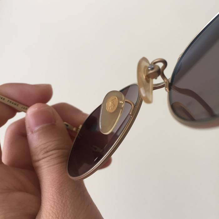 274b7c7b74a1 Polo Ralph Lauren Classic 39 LMYG Polo Ralph Lauren Sunglasses Size ONE SIZE  - 4
