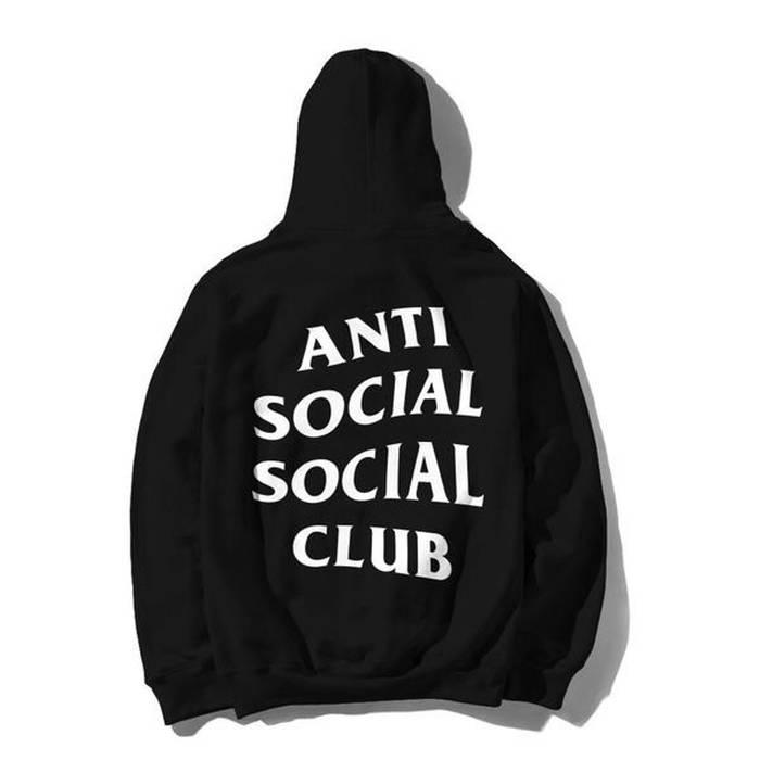 ce1c4d345eed Antisocial Social Club.