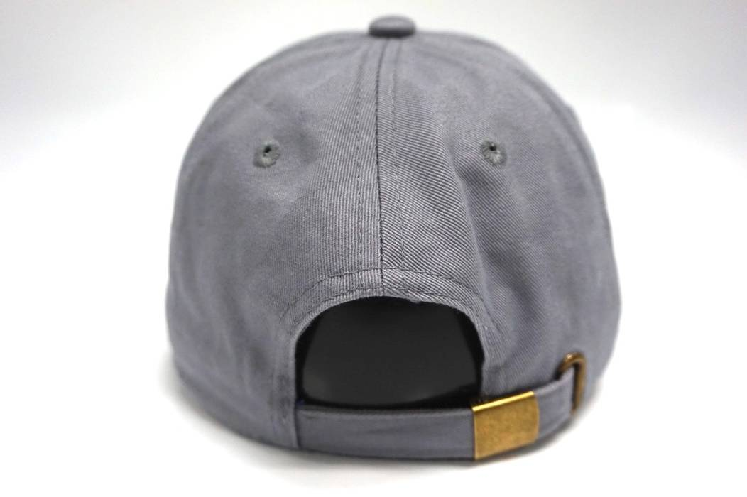 Custom VW BUG Volkswagen Dad Hat Size one size - Hats for Sale - Grailed 376629efd80