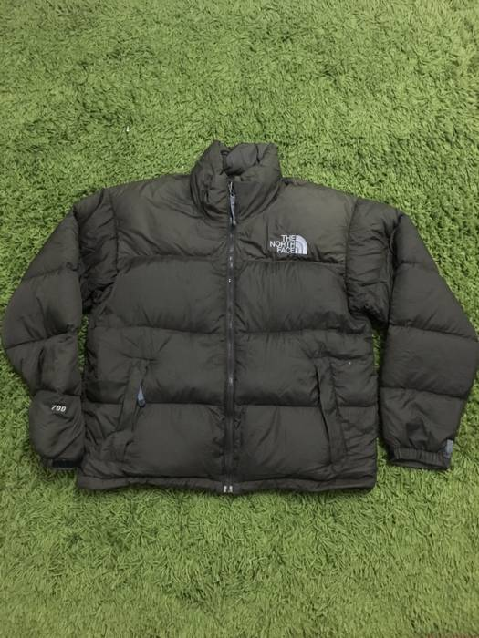 The North Face. LAST DROP BEFORE DELETE!! The North Face Womens Nuptse  Jacket NDW01623 700 Fill Goose Down c8bb3436b7