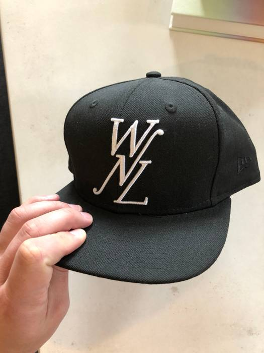 1112b12a028 Public School Public School WNL  OG  Hat Size one size - Hats for ...