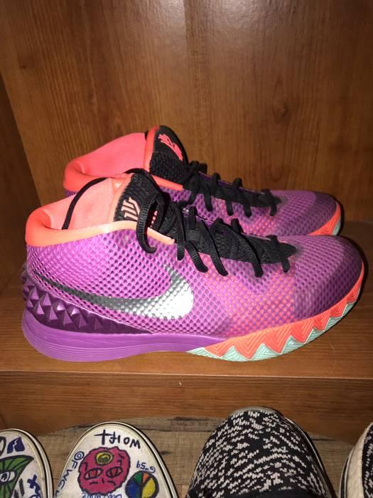 pretty nice 243ae 3fa43 Nike. Kyrie 1 Easter