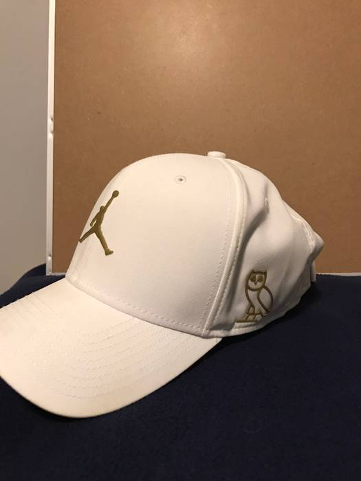 e0a92d99b41e ... low price nike ovo x jordan baseball hat size one size 43f38 862db