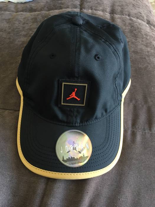 Jordan Brand OVO Jordan Hat Size one size - Hats for Sale - Grailed 92c1b6f869f6
