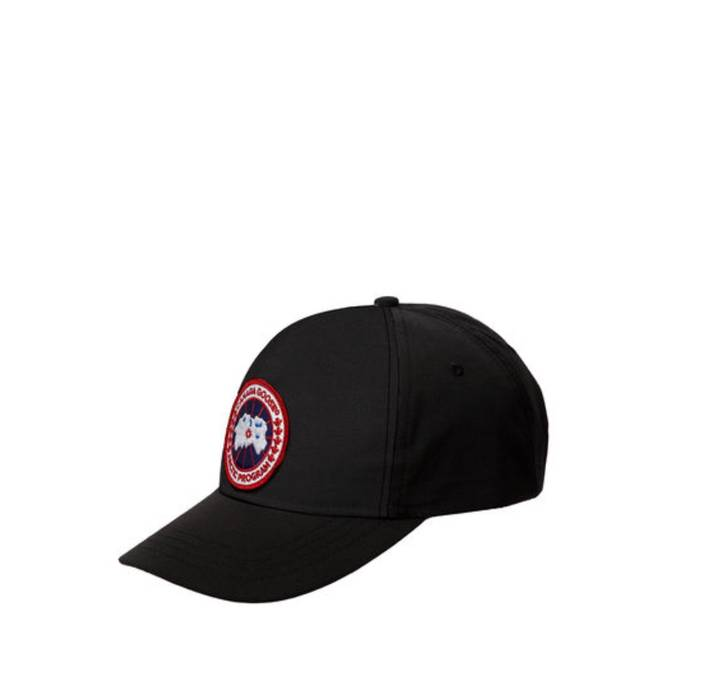 Canada Goose Canada Goose Ball Cap Size one size - Hats for Sale ... 4bc4d3432f44