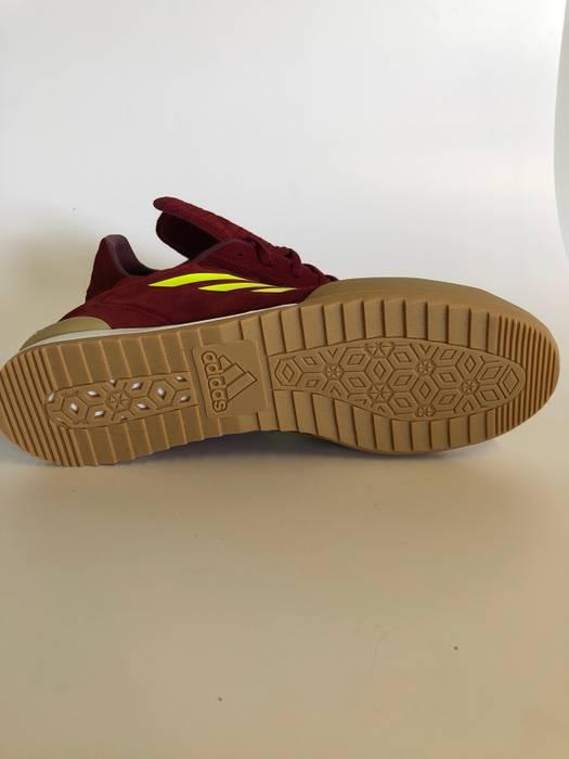 new product 5cb8a 48d1d Adidas GR Copa Super Size US 11  EU 44 - 4