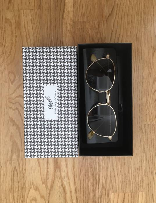 6cac1d0688 Persol Persol 2445 S Sunglasses Size one size - Sunglasses for Sale ...