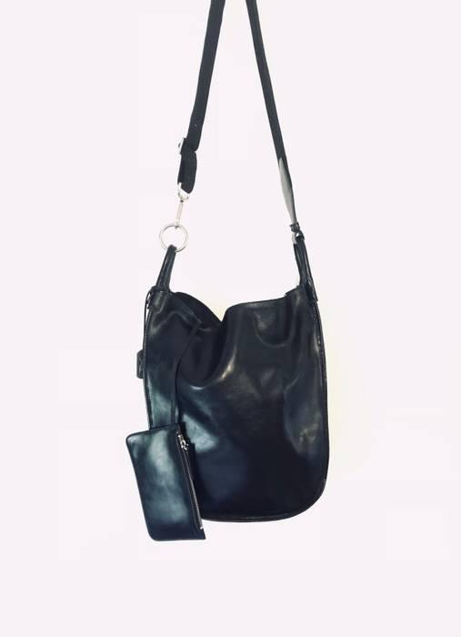 Armani Exchange Armani Exchange Crossbody Bag Size one size - Bags ... 31968427a73c1