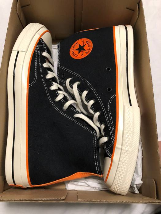 Converse Vince Staple Converse Size 9.5 Size 9.5 - Formal Shoes for ... 146efc94b
