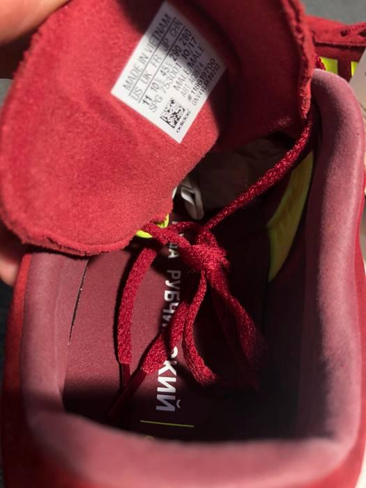 san francisco 13c4d 28c7f Adidas Gosha Rubchinskiy Copa Super X Adidas Size US 11  EU 44 - 6