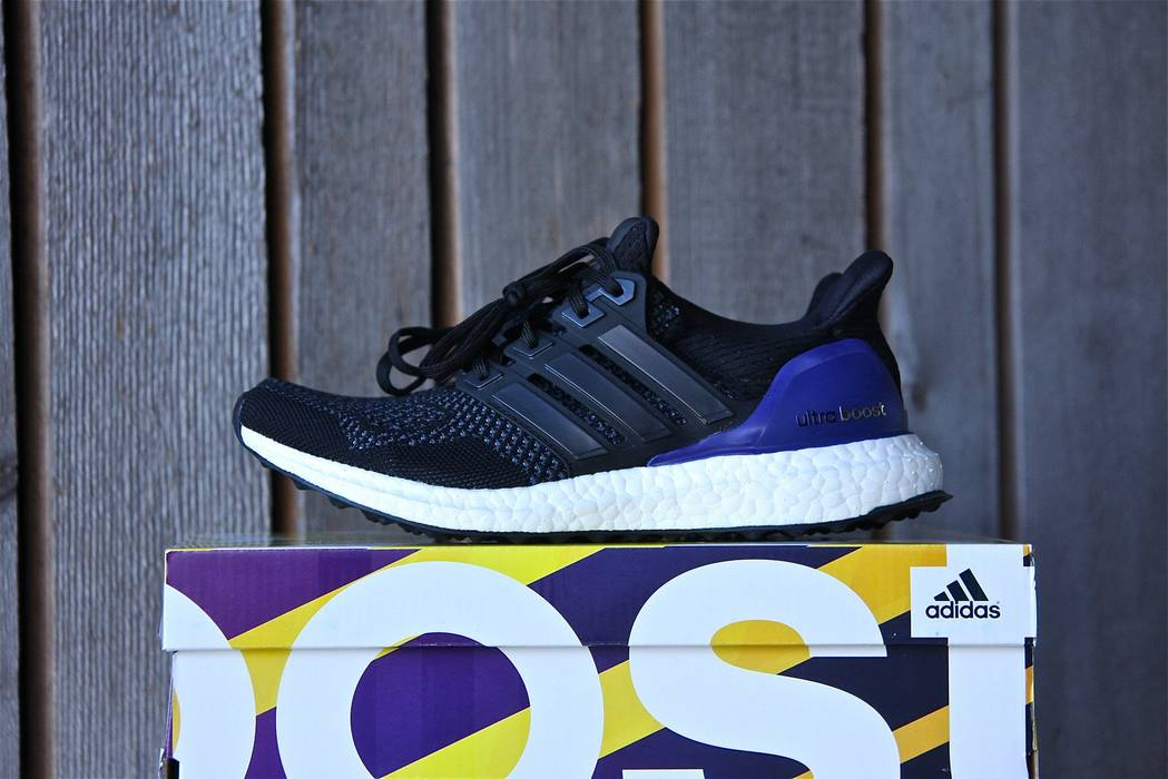 Adidas Ultra Boost 1.0 OG (Women s) Size 6.5 - Low-Top Sneakers for ... 07c259b895