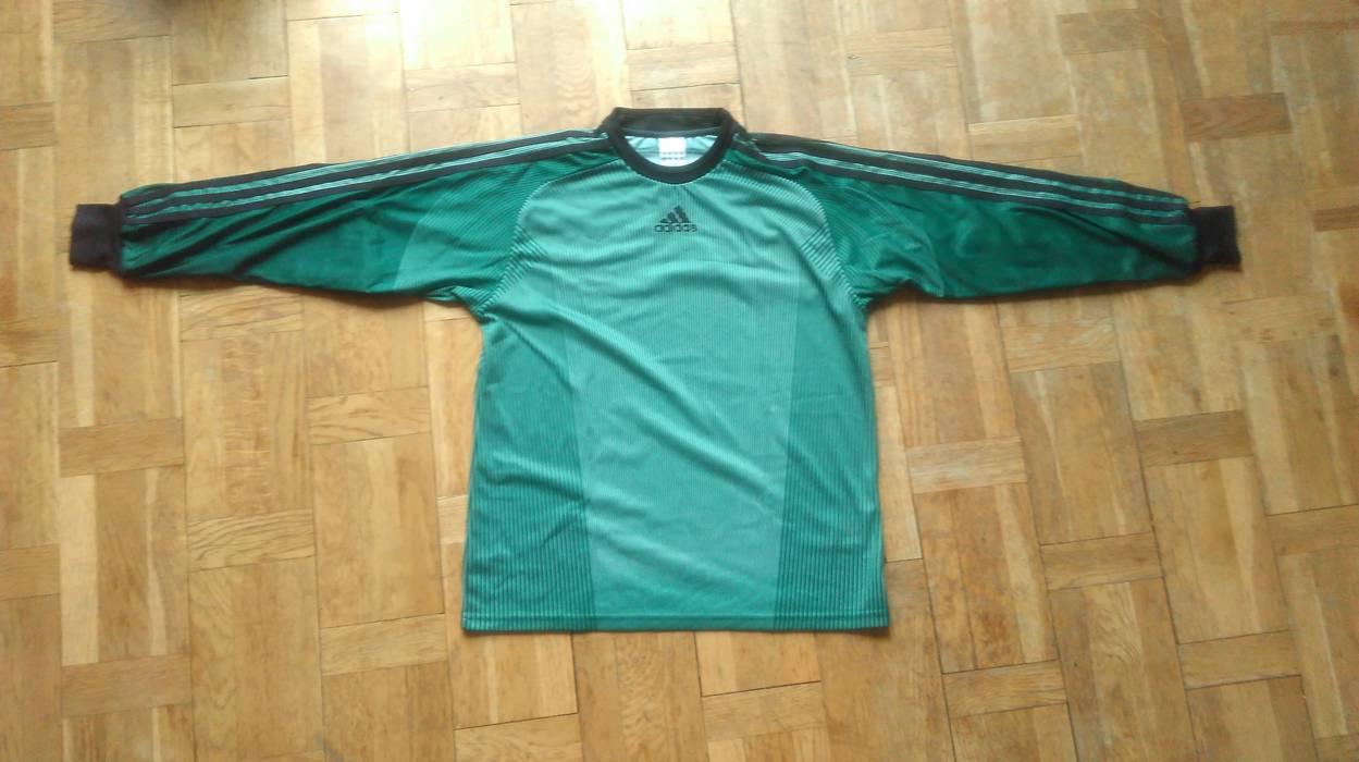 Adidas Adidas Green 96302db78