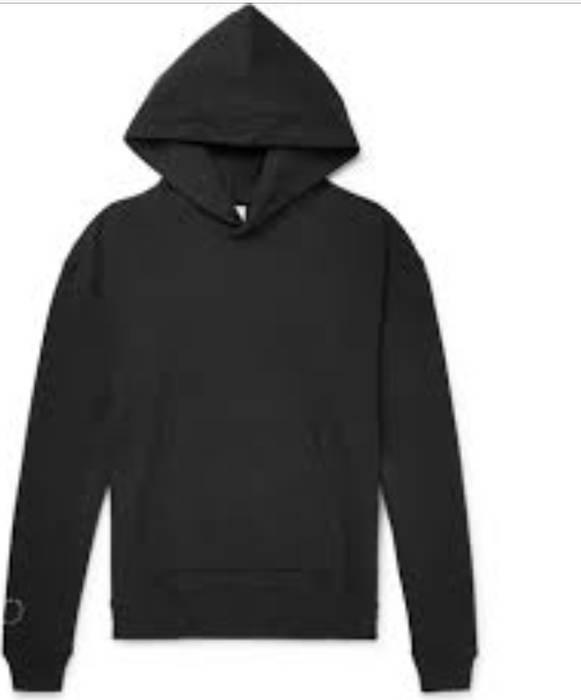Nike John Elliott x Lebron James Nitrogen Hoodie Size US L   EU 52-54 df81dc61a